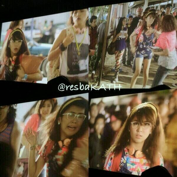 she s dating the gangster Download she's dating the gangster english subtitle - yify yts subtitles.