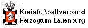 KFV Lauenburg - online