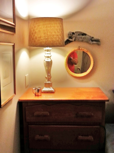 22 Applegate Lane A Pottery Barn Inspired Bedroom Update