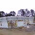 Time Lapse for Construction of jacksonville va clinic, USA [VIDEO]
