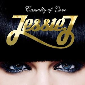 Álbum >> 'Who You Are' + Reedición Jessie%2BJ%2B-%2BCasualty%2Bof%2BLove