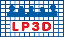 LP3D (Lembaga Penelitian dan Pengembangan Pemerintahan Daerah) Bekasi