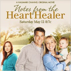 Best Images About Abc Family Hallmark Ion