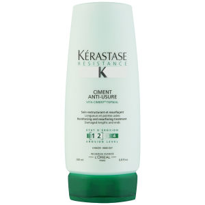 This week i have mostly been loving kerastase bain de for Kerastase bain miroir conditioner
