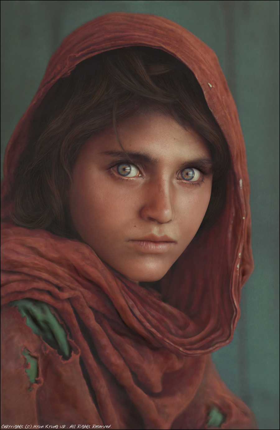 afghan girl sex photo download