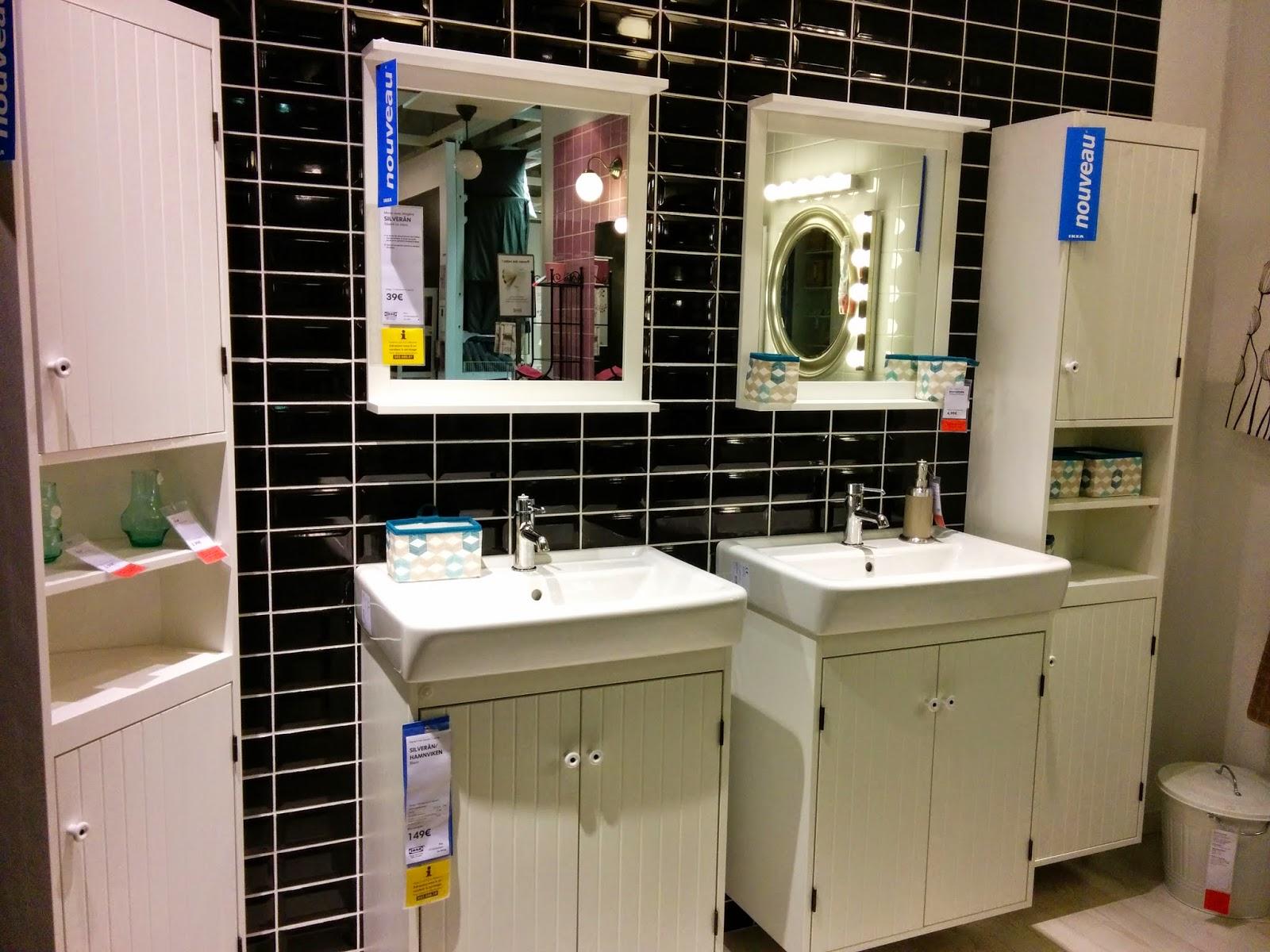 R novation d 39 une salle de bain de 10 m for Renovation salle de bain prix moyen