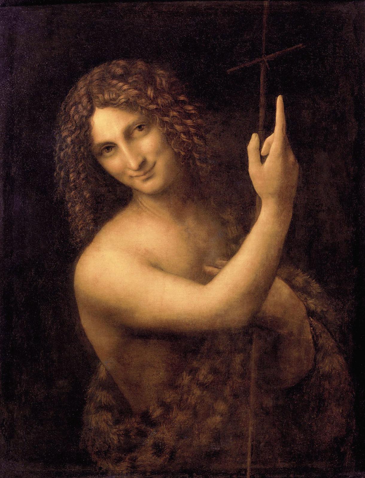 Vigna di Leonardo