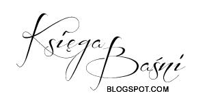http://ksiega-basni.blogspot.com/