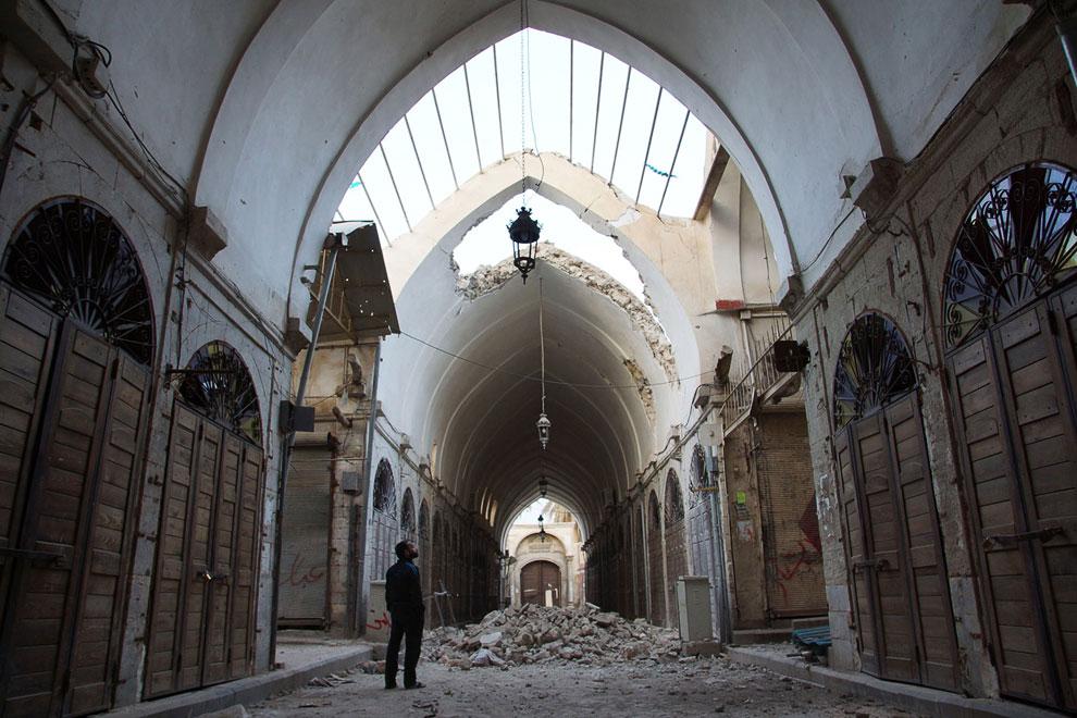 [Image: Ruins+of+Syria+16.jpg]