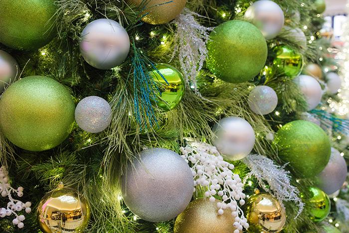 Oshawa-center-giveaway-holidays