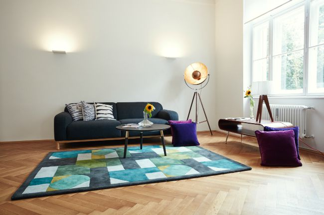 look pimp your room hello made com. Black Bedroom Furniture Sets. Home Design Ideas