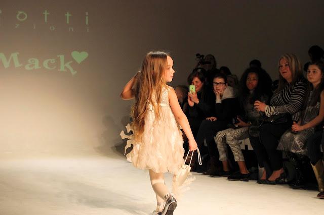 Biscotti Gold Luminous Lace Dress | Petite Parade |Chichi Mary Blog