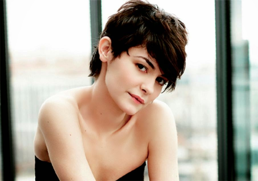 Audrey Tautou Wallpapers Free Download