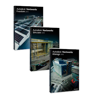 AUTOCAD Autodesk 2013 Universal Keygen Download