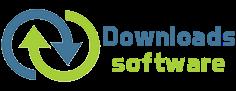 Downloads Software
