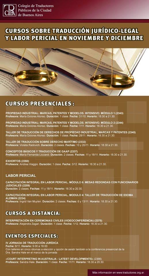 Perfecto Traducción De 6 Marcos Colección de Imágenes - Ideas ...