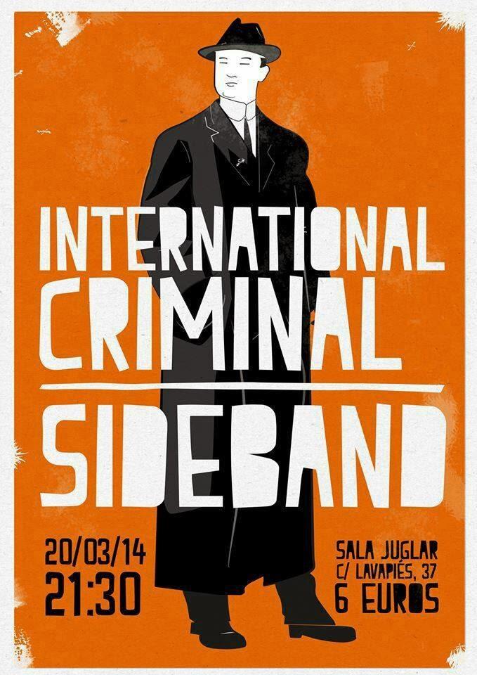 Internatinal-Criminal-Juglar-Lavapiés-Madrid