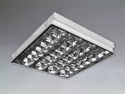 Plafoniera Tessuto Quadrata : Quanta luce fa una plafoniera tocani