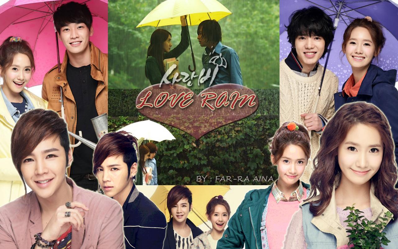 Great Wallpaper Love Rain - LOVE+RAIN+WALLPAPER  Snapshot_599054.jpg