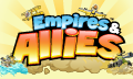 empires & allies