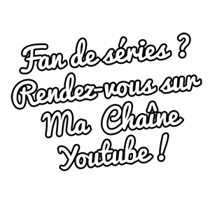 MES VIDEOS !