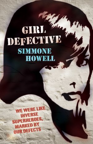 http://www.thetalescompendium.com/2013/05/girl-defective-by-simmone-howell.html