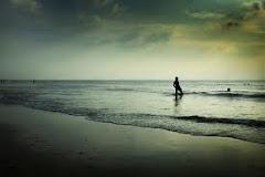 CASTRICUM aan Zee (click)