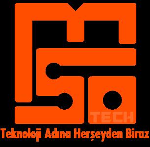 MSOTech | Teknoloji Adına Herşeyden Biraz