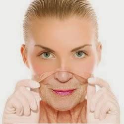 5 Faktor Penyebab Penuaan Dini