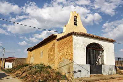 La presencia judía en Castroverde de Campos data del siglo XII