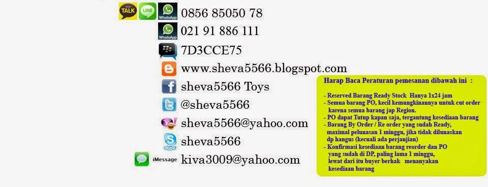 sheva5566