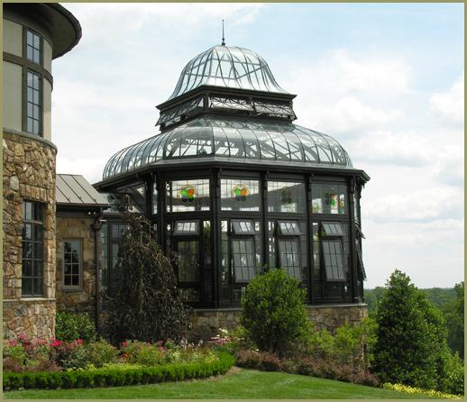 Funky backyard garden ideas - Casa Mariposa Seed Starting For Zombies