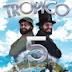 Tropico 5 Free Download Full Version Game