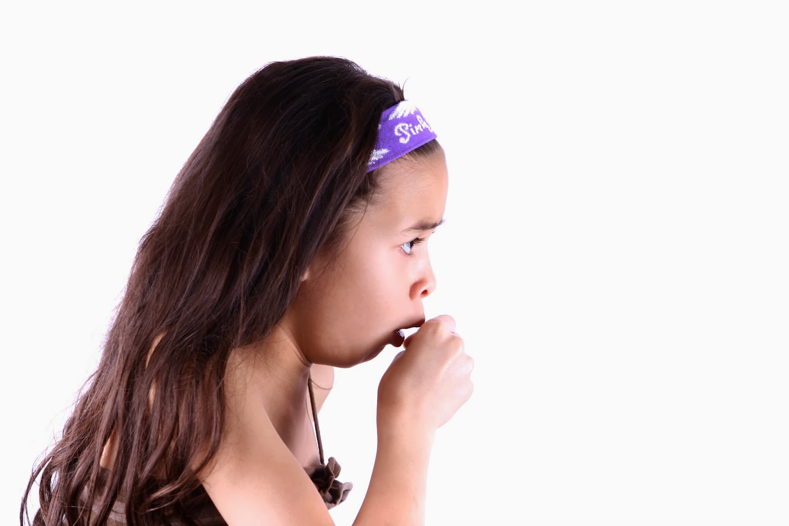 Watch Whooping Cough Treatment video