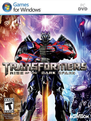 TRANSFORMERS+Rise+of+the+Dark+Spark
