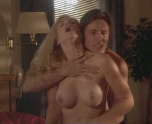 Shannon Tweed - Topic - YouTube