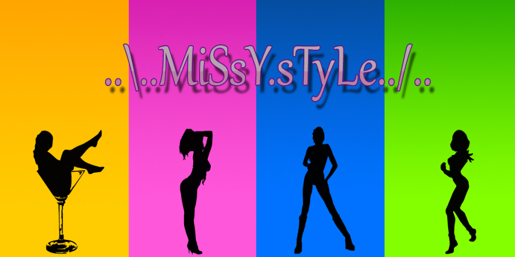 ..\..MiSsY.sTyLe./..