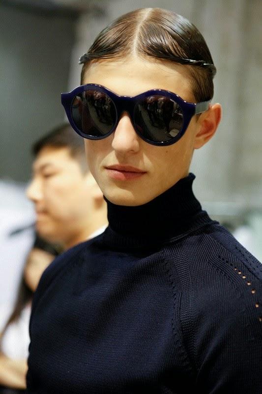 http://www.dazeddigital.com/fashion/gallery/18094/8/juun-j-ss15