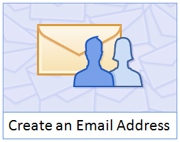 How to Set Up a Facebook Email Address