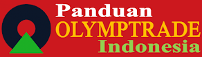 Olymptrade Indonesia