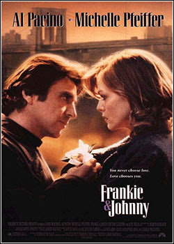 Assitir Frankie e Johnny