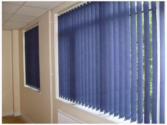 The main types of blinds for your home curtains design - Types shutters consider windows ...