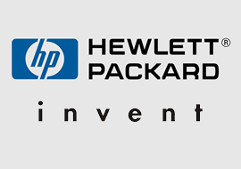 Hewlett Packard HP Brasília DF