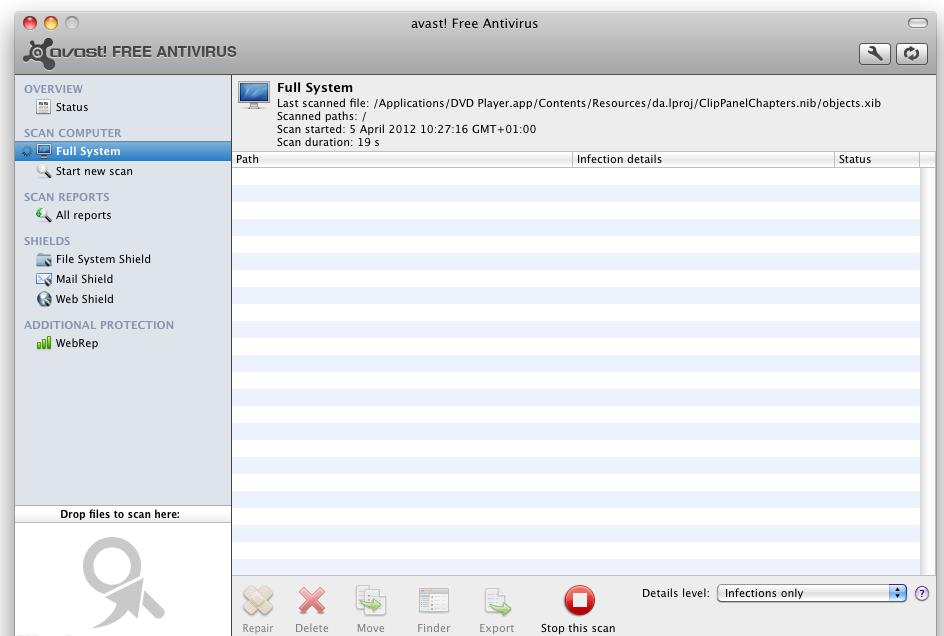 Remark Office Omr Software Crack 14 leelagavr Avast+Free+Antivirus+For+Mac+%2528Keyguru.blogspot.com%25291