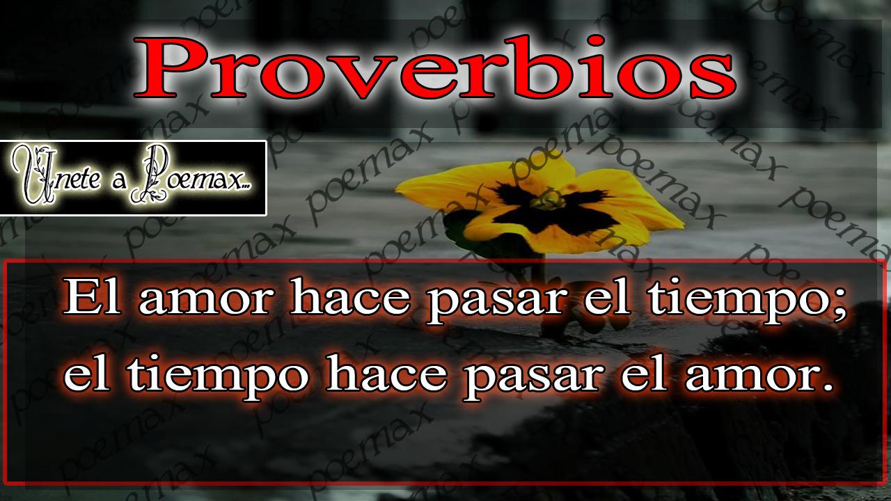 Imagenes Con Palabras Sabias - proverbios IMAGENES reflexiones frases sabias