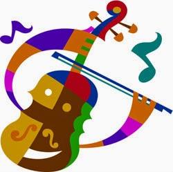 Hà Lan Phương và âm nhạc