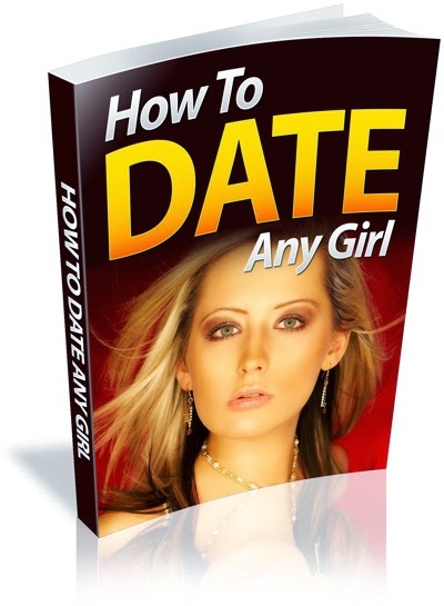 How to dating a girl