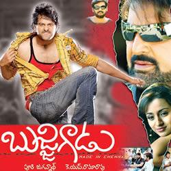 Deewaar Man Of Power 2008 Hindi Movie Watch Online