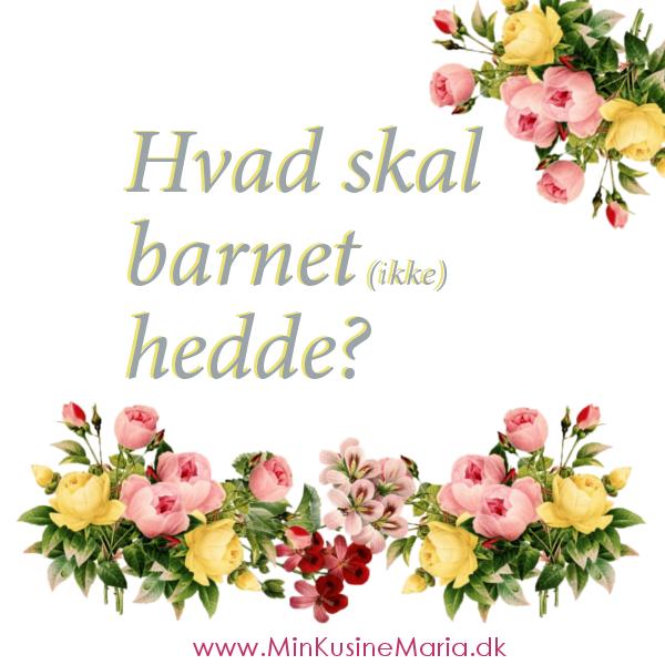 http://www.minkusinemaria.dk/2013/06/hvad-skal-barnet-ikke-hedde.html