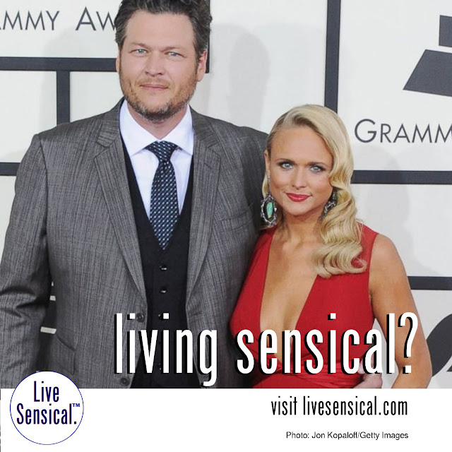 Miranda Lambert, Blake Shelton - livesensical.com? Officially divorced after four years of marriage. Quite the Voice they give to celebrities. Could they set better examples for their fans?
